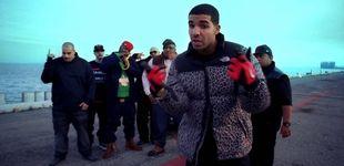 Post de Así se han convertido las chaquetas de North Face en las preferidas de la moda