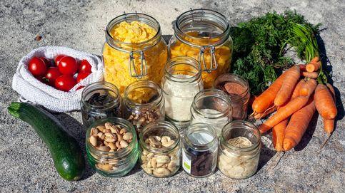 Dieta sana, una prioridad para todos pero inaccesible para muchos