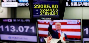 Post de ¿Hasta cuándo durará la expansión económica de Estados Unidos?