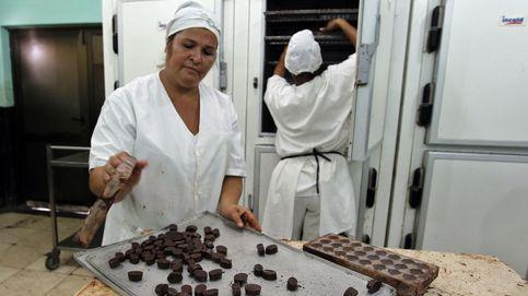 Guantánamo quiere fama por su café y cacao