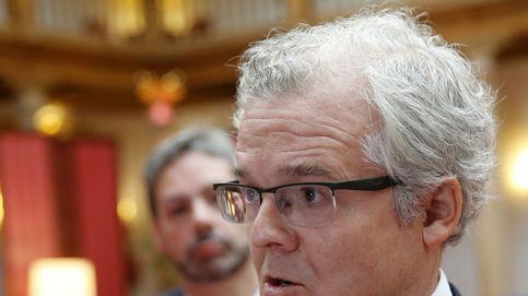 La CNMV ignora al Gobierno y autoriza la oferta de Atlantia por Abertis
