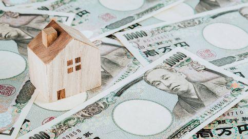 Cuenta atrás para la desaparición del líbor, ¿qué pasará con las hipotecas multidivisa?