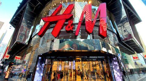 H&M no pagará dividendos a sus accionistas por la crisis del coronavirus