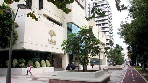 Unicaja obtiene un resultado atribuido de 86M en el primer semestre