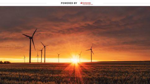 La inversión sostenible, una buena opción en momentos de incertidumbre
