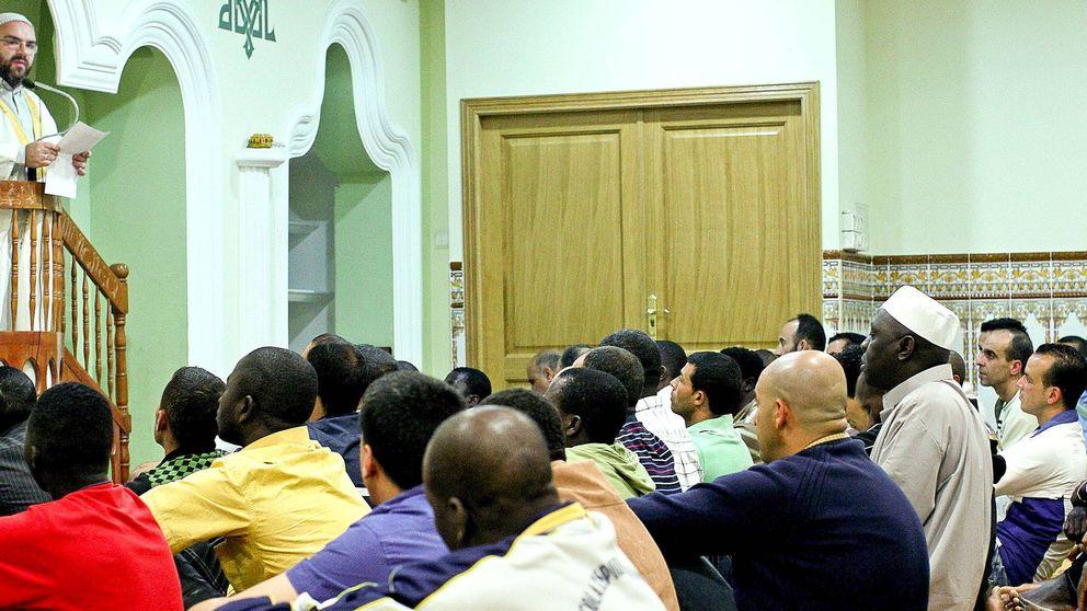 Los imanes se examinarán de 'españolidad' para predicar el islam