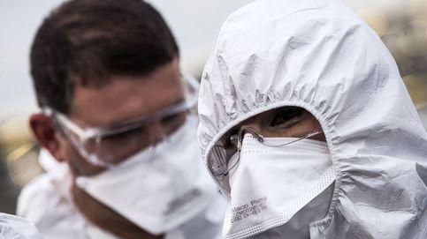 ¿Inmunes al Covid-19? El papel que pueden tener quienes hayan superado la enfermedad