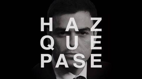 El PP replica al PSOE: Haz que pase y no vuelva
