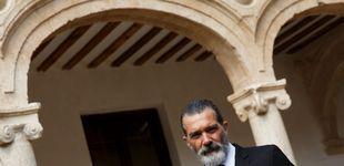 Post de Banderas deja su proyecto en Málaga por el