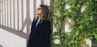 Post de Coki 'perdona' a Javier Calle, el novio de Alba Díaz, a través de un comunicado