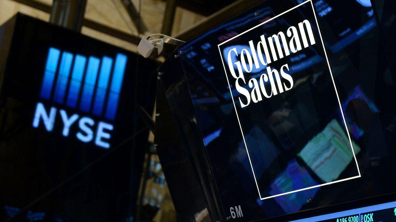Última hora | Goldman Sachs gana 7.352 M en 2020, un 13% más pese al impacto del covid