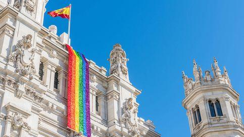 5 planes 'foodie' (y de terraceo) para disfrutar de Madrid la semana del Orgullo