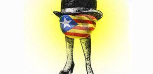Post de ¿Es Cataluña la comunidad más clasista de España?