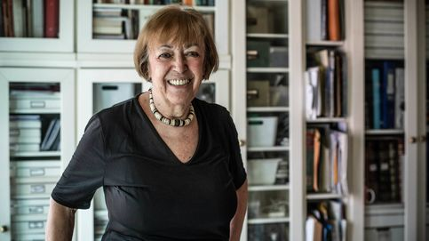 Habla la voz del exilio: No le veo futuro a la III República a pesar de Juan Carlos I