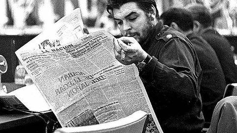Ernesto 'Che' Guevara: muerte del comandante a manos de un cubano de la CIA