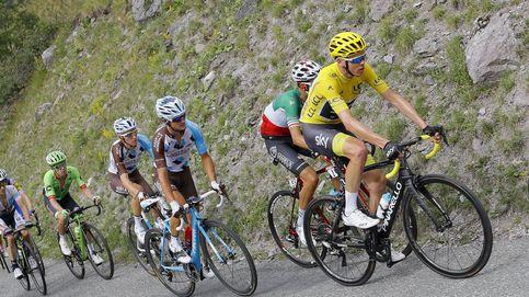 El Tour de Francia se reinventa: la etapa reina tendrá una original parrilla de salida