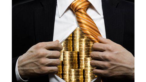 La abultada paga de los banqueros afronta el rechazo de los inversores