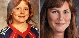 Post de La rara desaparición de Christy (33 años después):