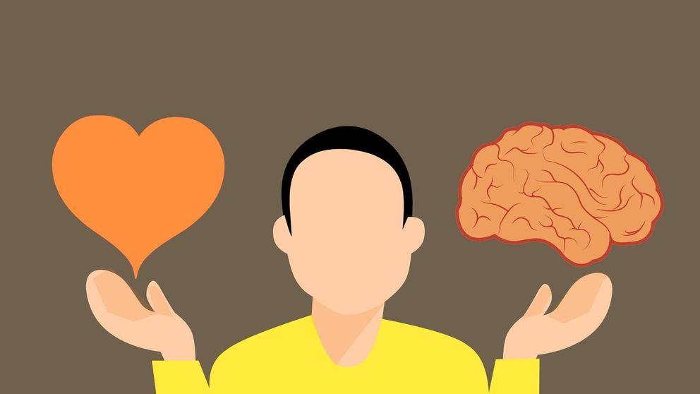 Nuestro corazón condiciona al cerebro en la manera en la que percibimos