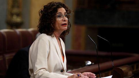 Última hora del coronavirus, en directo | Sigue el pleno en el Congreso que debate las medidas contra el covid-19