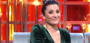 Post de Así se ha enfrentado Nagore Robles al primer 'Debate de GH Dúo' sin Sandra