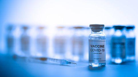 ¿Cuándo una sola dosis de la vacuna covid-19 es suficiente?