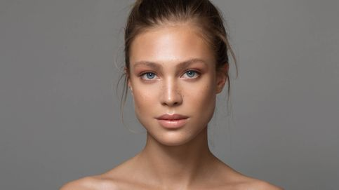 ¿Qué es el mapping facial? O las claves para saber dónde pincharte