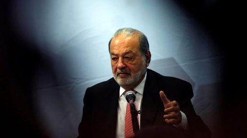 Secuoya producirá los canales propios de la mayor TV de pago de Colombia