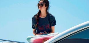 Post de Victoria Federica, dispuesta a convertirse en it girl: sus gafas ecofriendly se agotan