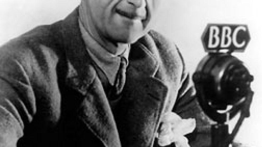 El contraespionaje británico no creía que George Orwell fuese comunista ortodoxo