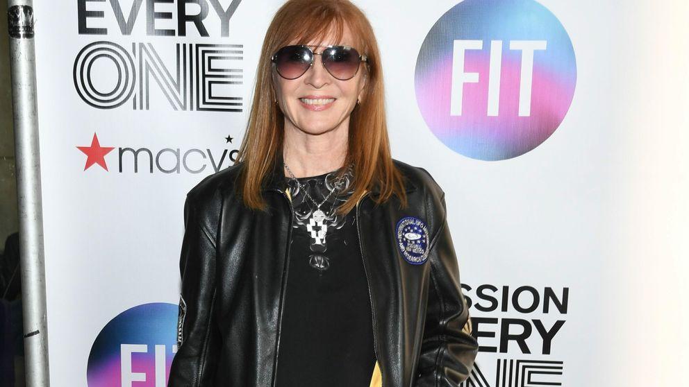 Las seis claves del CIS sobre Podemos