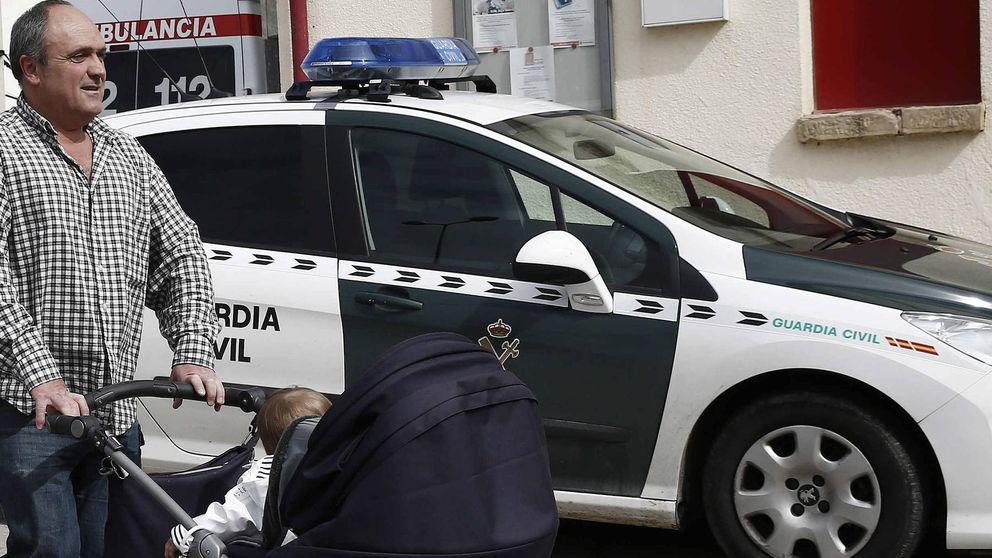 """""""Inmediata puesta en libertad"""" del asesino de Ordóñez y Múgica"""