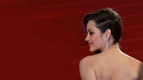 Marion Cotillard y Brad Pitt, ¿una infidelidad fraguada en España?