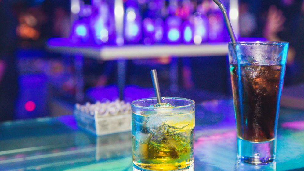 Foto: Bebidas alcohólicas. (iStock)