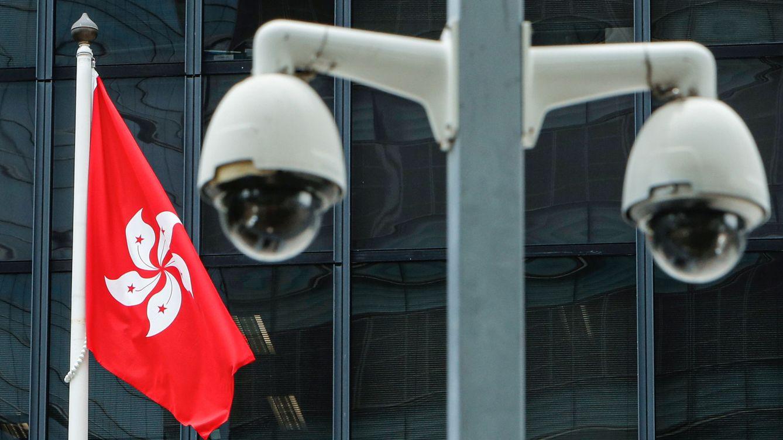 China amenaza a Londres: asumirá consecuencias por su postura sobre HK