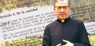 Post de Los papeles secretos del Opus Dei: de las confidencias salvajes a la maleta del 23-F