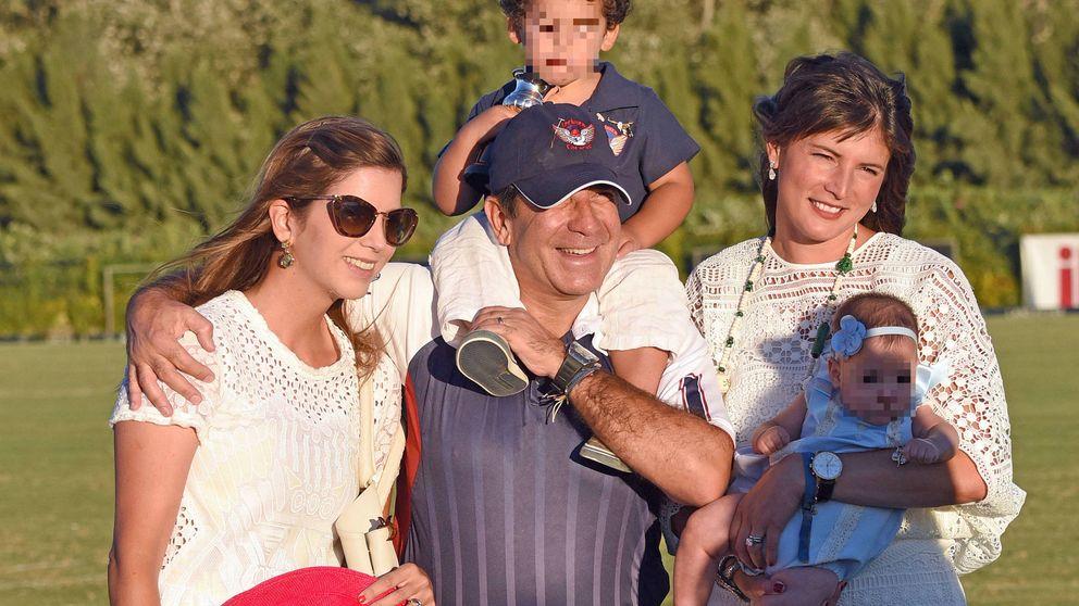 Detienen al padre de Margarita Vargas en Venezuela