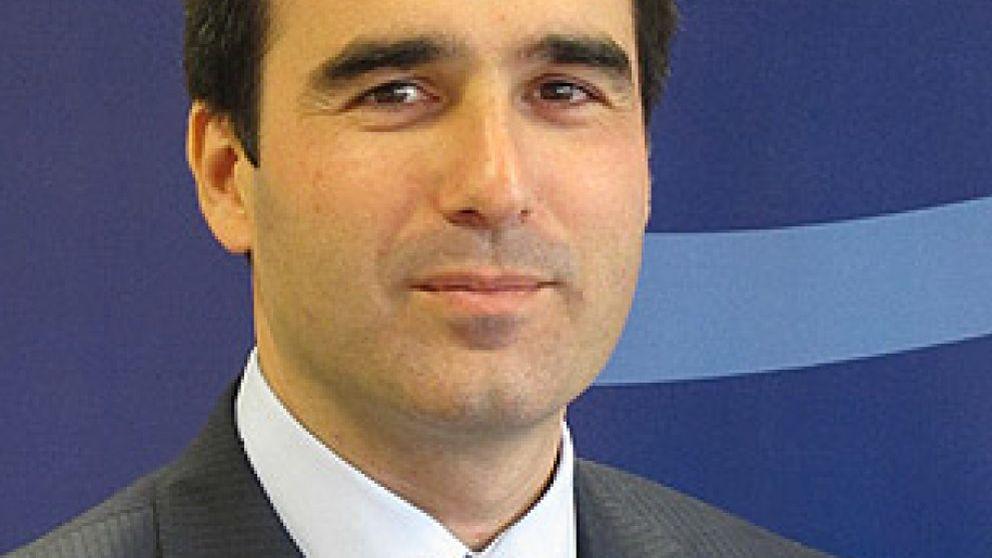 Jordi Soriano, nuevo Portfolio Manager de Redevco para España y Portugal