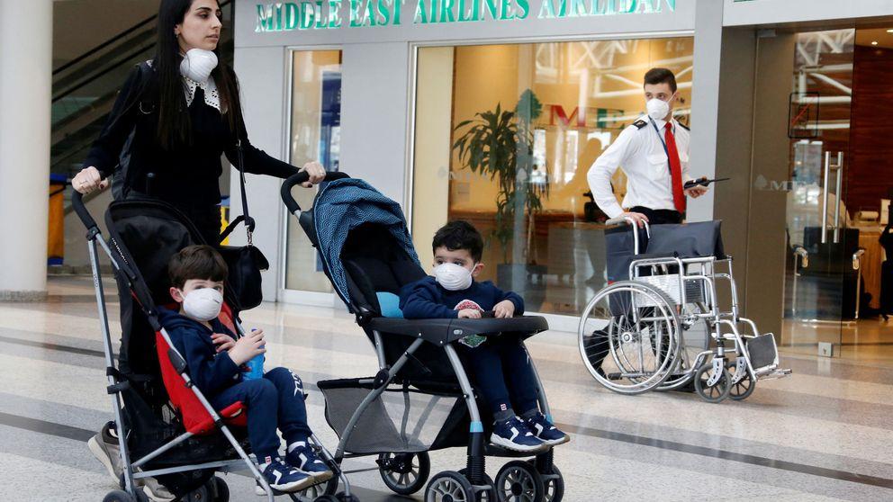 ¿Cómo hablar con los niños del coronavirus? Guía de conversación entre padres e hijos