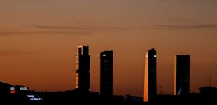 Post de Garrigues, Cuatrecasas... y ahora Gómez-Acebo: los despachos se abonan al 'equity'