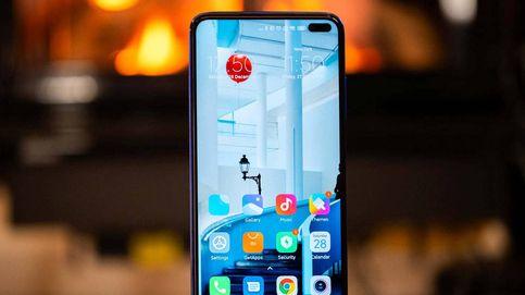 Así es el nuevo Poco X2: llega el sucesor del móvil más arriesgado de Xiaomi