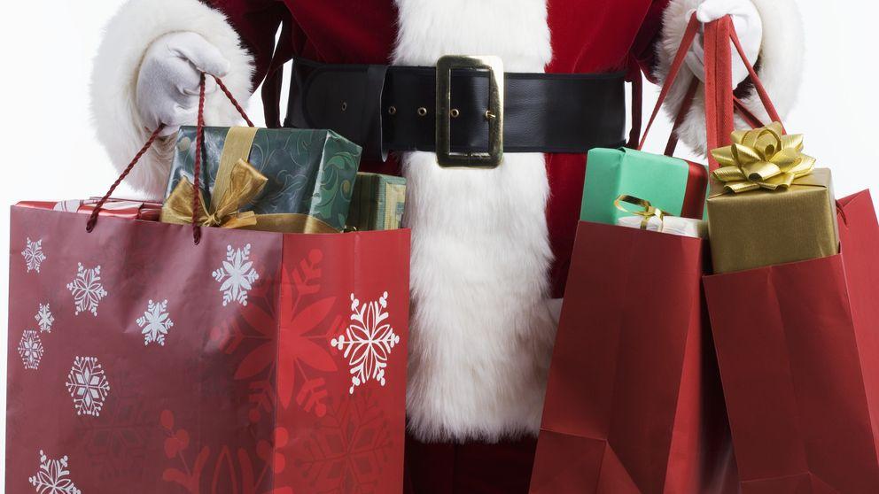 El 86% no recibe gratificación en Navidades por parte de su empresa