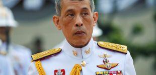 Post de Los errores de Rama X que paga caros: la ira (nunca vista) contra un desconcertado rey