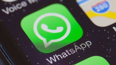 'WhatsApp' quiere ser tu tarjeta: pronto podrás enviar y recibir dinero en tu móvil