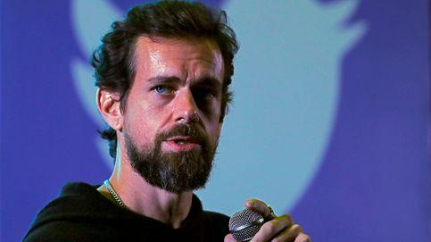 Twitter se dispara en bolsa: aumenta ingresos antes de bloquear a Trump