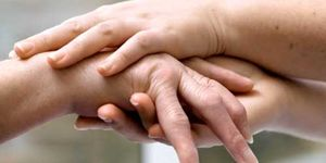 Las terapias biológicas o la 'vuelta a la vida' de los pacientes con artritis reumatoide