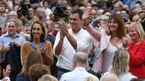 País Vasco, una nueva oportunidad