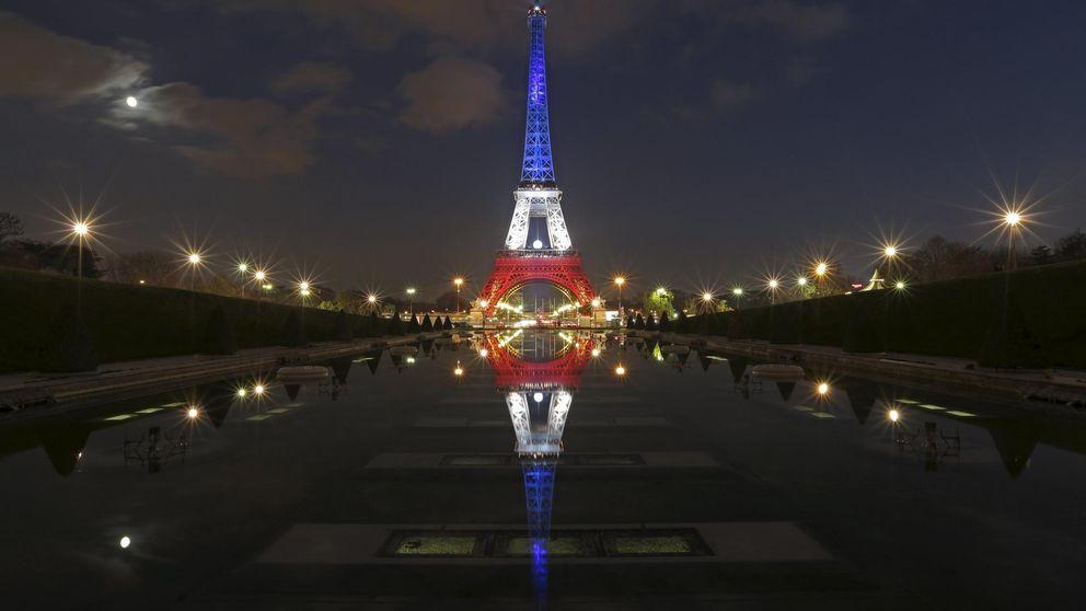 El día en que enmudeció Europa: se cumple un año de los atentados de París