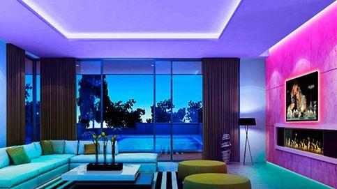 Las mejores ofertas en lámparas e iluminación