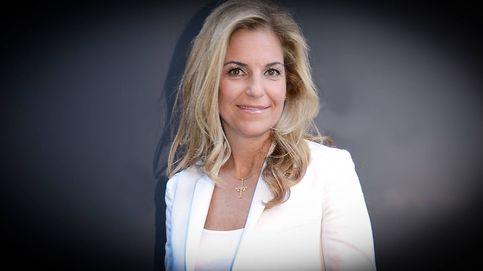 La familia Sánchez Vicario se entera por la prensa del divorcio de Arantxa